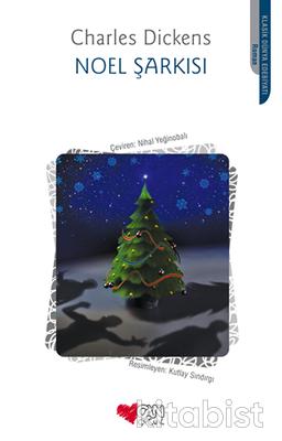 Can Çocuk Yayınları - Noel Şarkısı