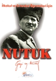 Günbu Kültür Yayınları - Nutuk (İlkokul ve Ortaokul Öğrencileri İçin)