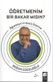 Final Kültür Yayınları - Öğretmenim Bir Bakar Mısın?