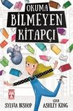 Timaş Çocuk Yayınları - Okuma Bilmeyen Kitapçı