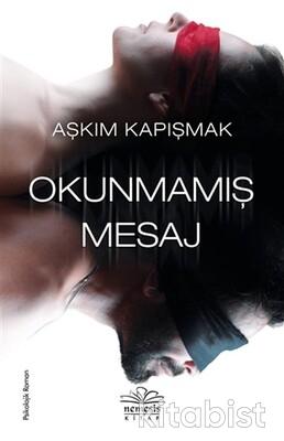 Nemesis Yayınları - Okunmamış Mesaj