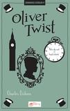 The Çocuk - Oliver Twist
