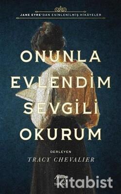 Yabancı Yayınları - Onunla Evlendim Sevgili Okurum