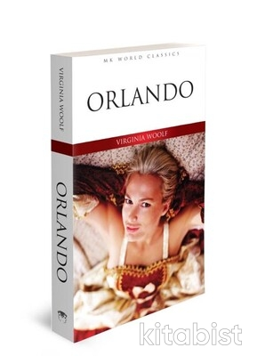 Mk Publications - Orlando