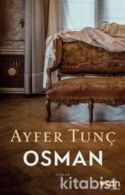 Can Yayınları - Osman