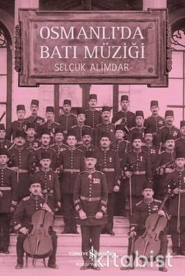 Osmanlı Da Batı Müziği