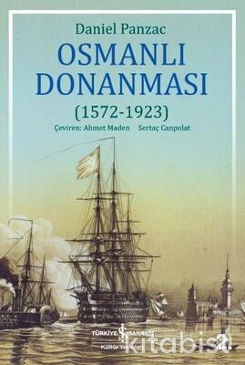 Osmanlı Donanması(1572 - 1923)