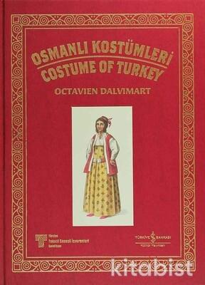 Osmanlı Kostümleri