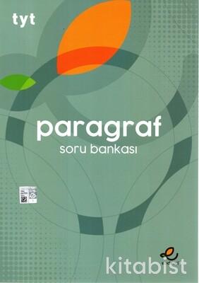 Endemik Yayınları - Paragraf Soru Bankası