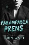 Yabancı Yayınları - Paramparça Prens