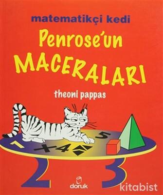 Doruk Yayınları - Penrose un Maceraları