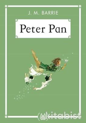 Arkadaş Yayınları - Peter Pan - Midi Boy