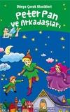 Koloni Yayınları - Peter Pan ve Arkadaşları