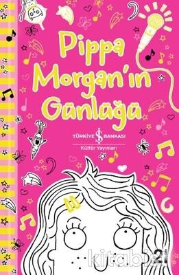 Pıppa Morganın Günlüğü