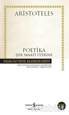 Poetıka (K.Kapak)