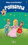 Koloni Yayınları - Pollyanna