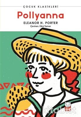 Kırmızı Kedi Yayınları - Pollyanna
