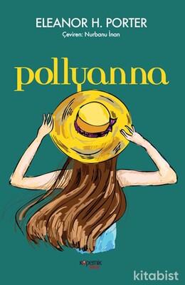 Kopernik Çocuk - Pollyanna