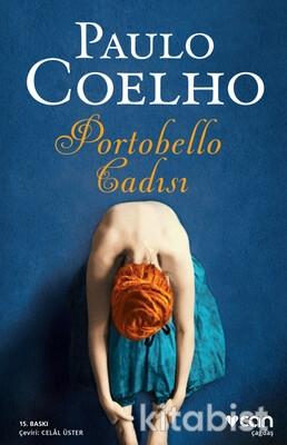 Can Yayınları - Portobello Cadısı