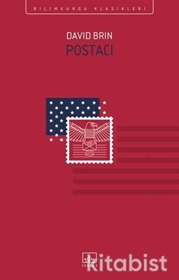 İthaki Yayınları - Postacı
