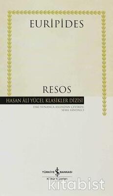 Resos(Ciltli)