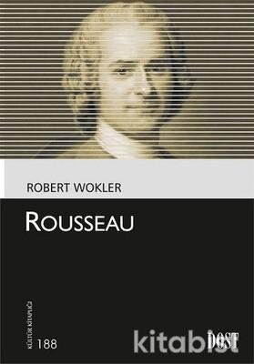 Rousseau-188 (DOS)