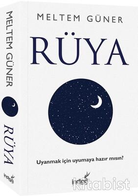 İndigo Kitap - Rüya