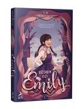 Ren Yayınları - Rüzgârın Kızı Emily