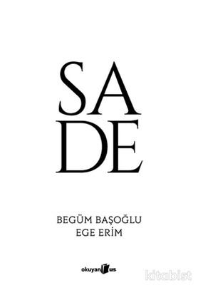 Okuyan Us Yayınları - Sade