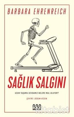 Mundi Kitap - Sağlık Salgını