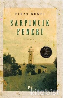 Profil Kitap - Sarpıncık Feneri