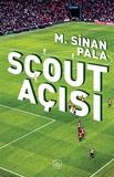 İthaki Yayınları - Scout Açısı
