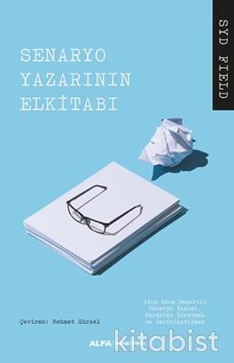 Alfa Yayınları - Senaryo Yazarının El Kitabı