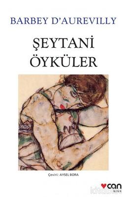 Can Yayınları - Şeytani Öyküler