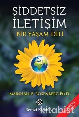 Remzi Yayınları - Şiddetsiz İletişim