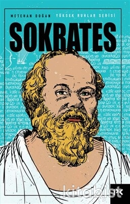 Profil Kitap - Sokrates