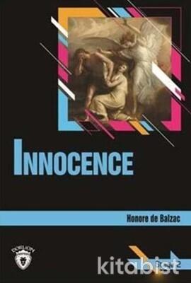 Dorlion Yayınları - Stage 2 Innocence