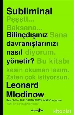 Okuyan Us Yayınları - Subliminal