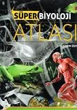 Armada Yayınları - Süper Biyoloji Atlası