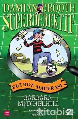 Süper Ded.Futbol Macerası