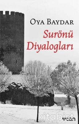 Can Yayınları - Surönü Diyalogları
