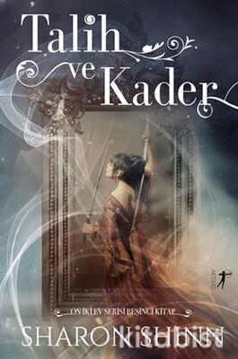 Artemis Yayınları - Talih ve Kader