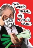 İnkılap Yayınları - Tanrı Vermiş Pırasa, Hiç Yenir Mi Yarasa!?