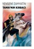İthaki Yayınları - Tanrı'nın Kırbacı