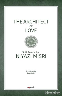 Kopernik Kitap - The Archıtect Of Love
