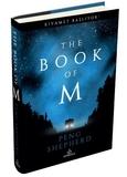 Ephesus Yayınları - The Book Of M (Ciltli)