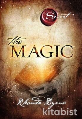 Artemis Yayınları - The Magic