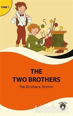 Dorlion Yayınları - The Two Brothers