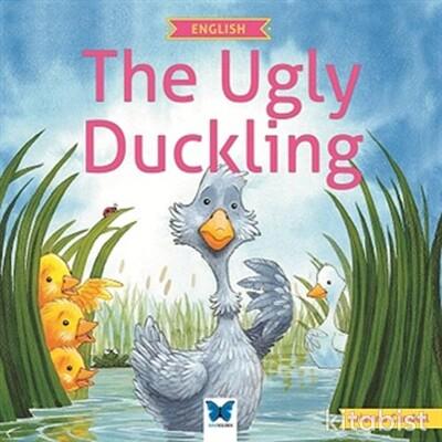 1001 Çiçek Yayınları - The Ugly Duckling