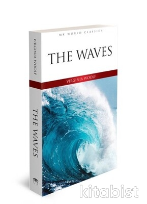 Mk Publications - The Waves